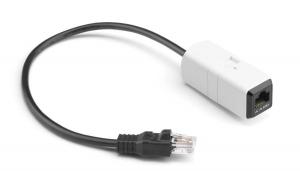 JL Audio- MVi Series DRC Adapter