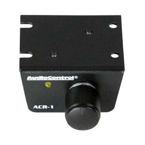 Audio Control ACR-1