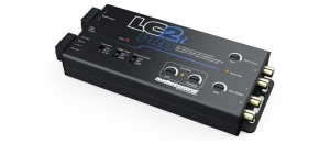AudioControl Pro Two Ch Converter