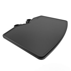 KANTO - Plastic Tray for MTM55/ MTM65 and STM55