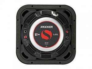 Kicker GL7100