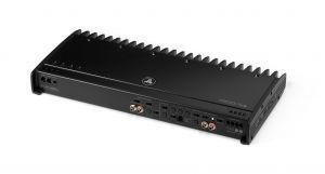 JLAMP1200/1V3