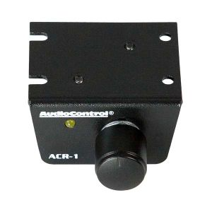 Audio Control ACR-1