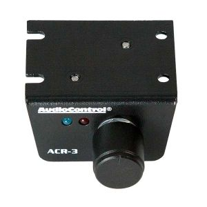 AudioControl ACR-3