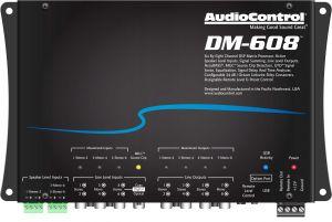ACDM-608
