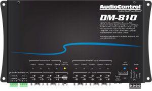 ACDM-810