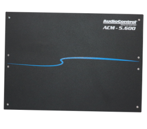 ACACM-5.600COVERPLT