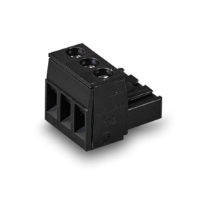 AudioControl - PART 3 PIN Molex Plug