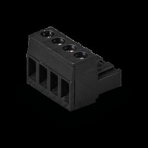 AudioControl - PART 4 PIN Molex Plug