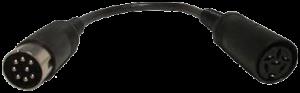 CLRCCUMRA1