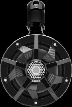 Clarion CM1624TB