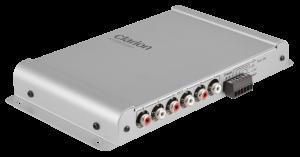 Clarion XC660DSP