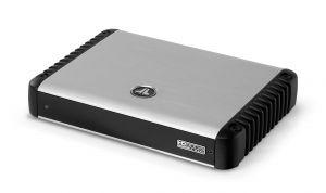 JLAMPHD900/5