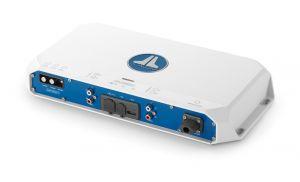 JL - #98645 MV Series Mono Amp 1000W x 1