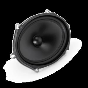 JL Audio 5 x 7 / 6 x 8-inch (125 x 180 mm) Component Woofer