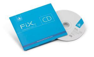 JLFIX-CAL-CD