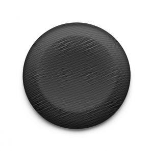 JL Audio 10 in Black Steel-Mesh Grille Insert