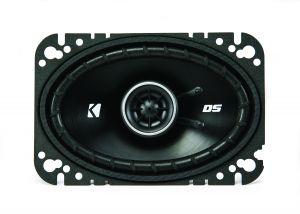 KK43DSC4604