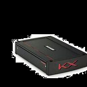 KK44KXA16001
