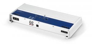 JL Audio M1000/1V2 Marine Amplifier