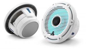 JL Audio M6-770X-C-Gw-Gw-i Marine Coaxial Speakers