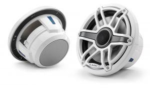 JL Audio M6-770X-S-Gw-Gw Marine Coaxial Speakers