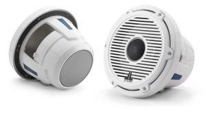 JL Audio M6-880X-C-Gw-Gw Marine Coaxial Speakers
