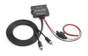 JL Audio MBTRX Receiver