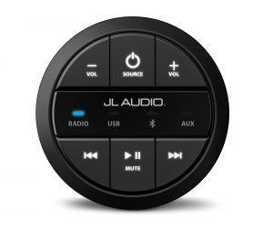 JL Audio MMR-20-BE Remote Controller