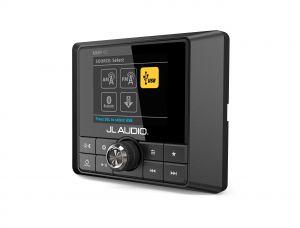 JL Audio MMR-40 Network Controller