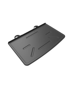 KANTO - Steel Tray for MTM82