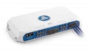 JL Audio MVi600/6 Marine Amplifier
