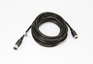 5 meter TCV extension cable