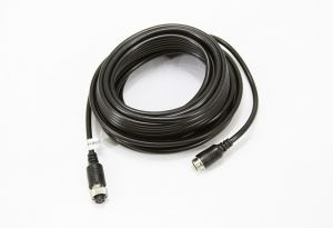 10 meter TCV extension cable