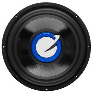 """Planet Audio Torque 10"""" SINGLE"""