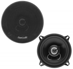 "Planet Audio Torque 5.25"" 2-Way"