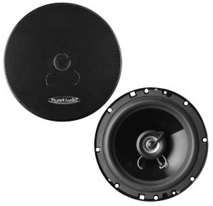 "Planet Audio Torque 6.5"" 2-Way"