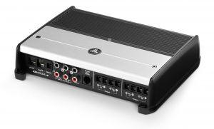 JLAMPXD400/4V2