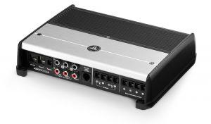 JLAMPXD500/3V2