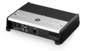 JLAMPXD600/1V2