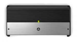 JLAMPXD800/8V2