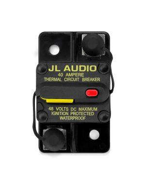 JLXMD-MCB-40