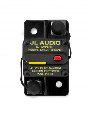 JLXMD-MCB-50
