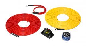 JLXMD-PCS50A-1-L20